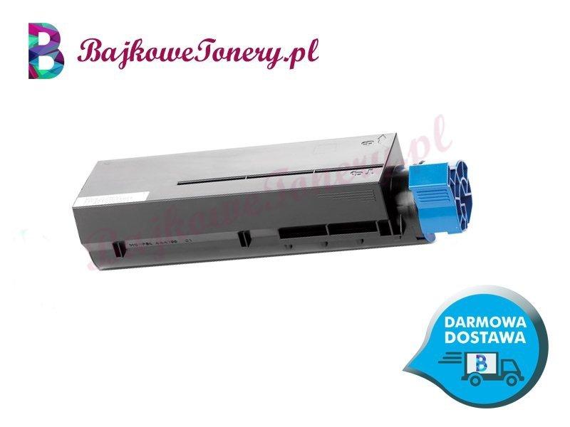 OKI 43979202 Zabrze www.bajkowetonery.pl