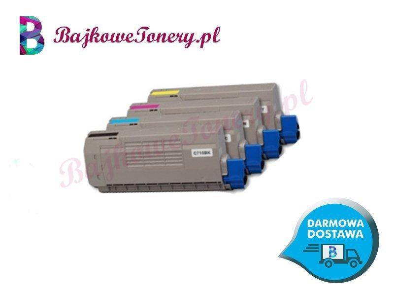 44318606 Zabrze www.bajkowetonery.pl