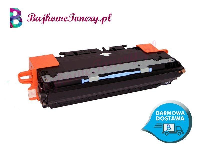 Toner HP Q2670A Zabrze www.BajkoweTonery.pl