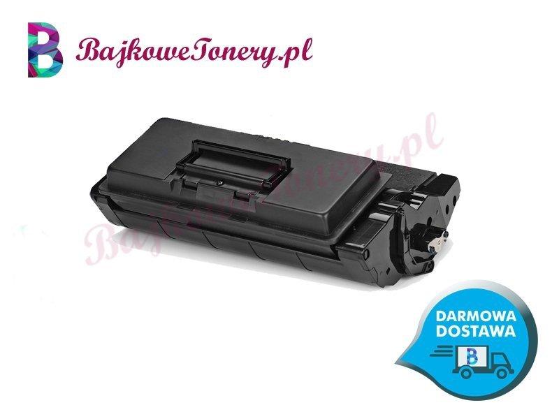 Toner Xerox WorkCentre 3315V_DN 3325V_DNI Zabrze www.BajkoweTonery.pl