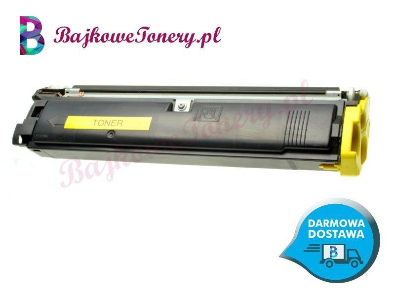 1710517006 Zabrze www.bajkowetonery.pl