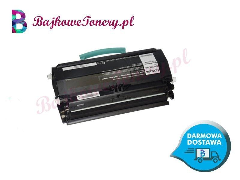 E260A11E Zabrze www.bajkowetonery.pl