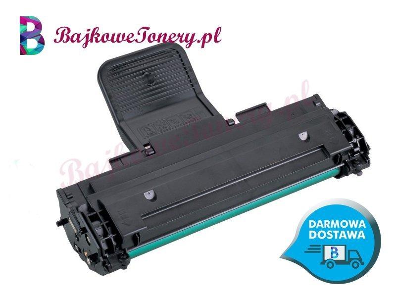 XEROX 106R01159 Zabrze www.bajkowetonery.pl