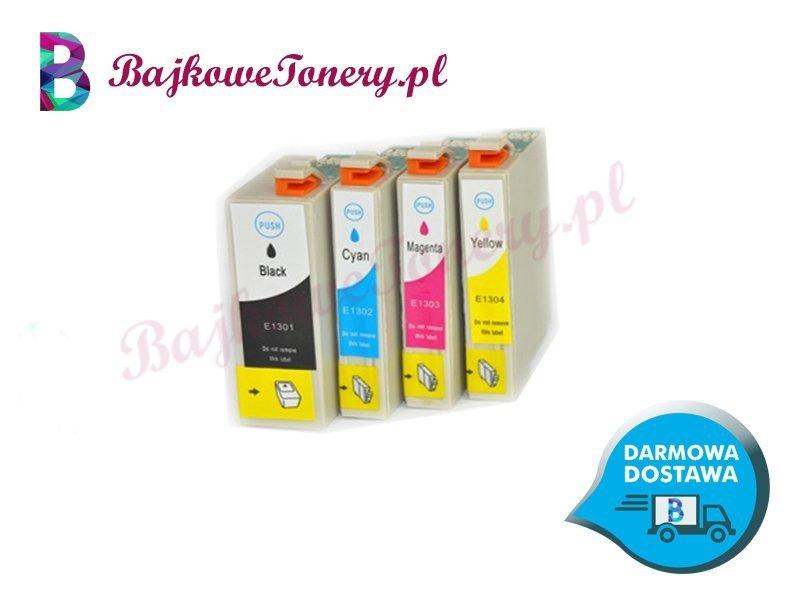 T1301, T1302, T1302, T1304 Zabrze www.bajkowetonery.pl