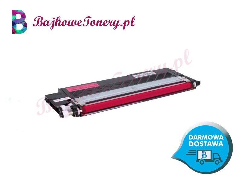 Toner Samsung CLT-M406S Zabrze www.BajkoweTonery.pl