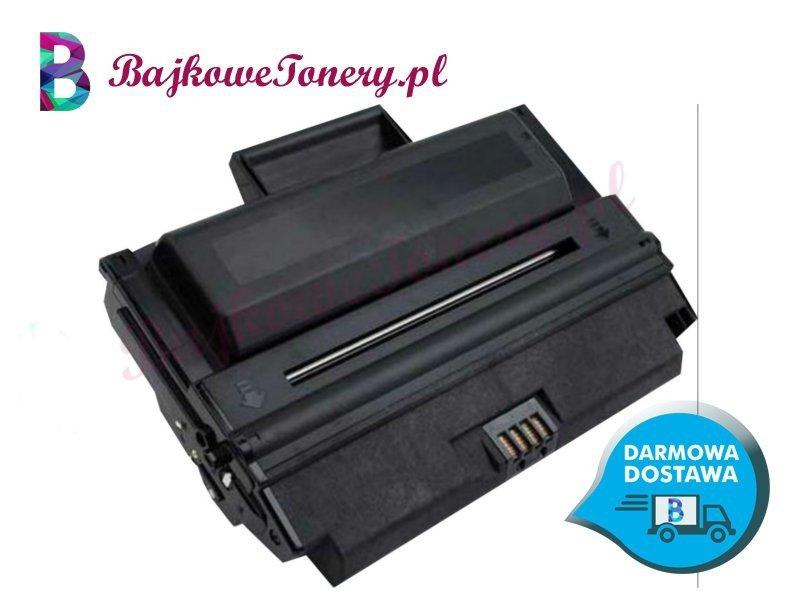 XEROX 106R01528 Zabrze www.bajkowetonery.pl