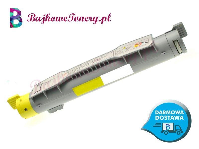 106R01146 Zabrze www.bajkowetonery.pl