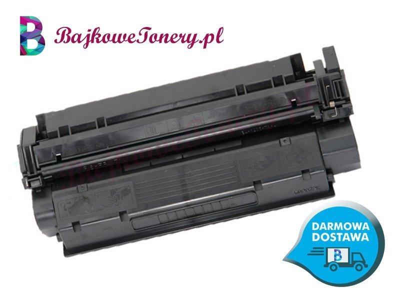 LaserJet 1150 24A Zabrze www.BajkoweTonery.pl