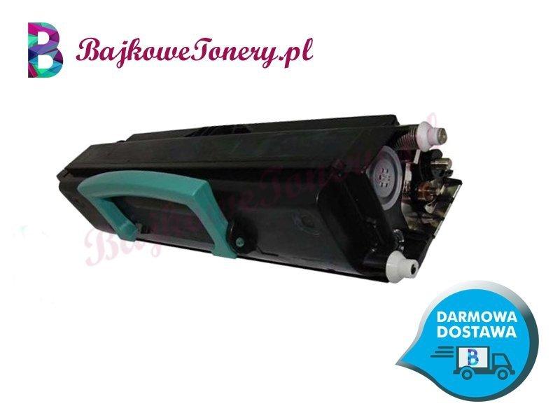 X463A11G Zabrze www.bajkowetonery.pl