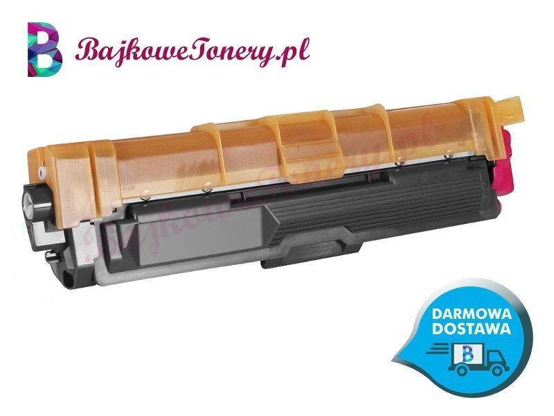 Toner TN-247M Zabrze www.BajkoweTonery.pl