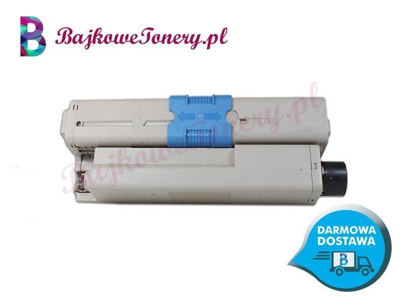 Toner OKI C301 44973536 Zabrze www.BajkoweTonery.pl
