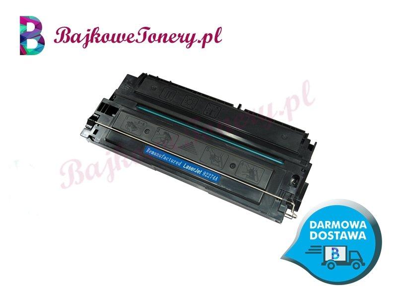 HP 92274A Zabrze www.bajkowetonery.pl