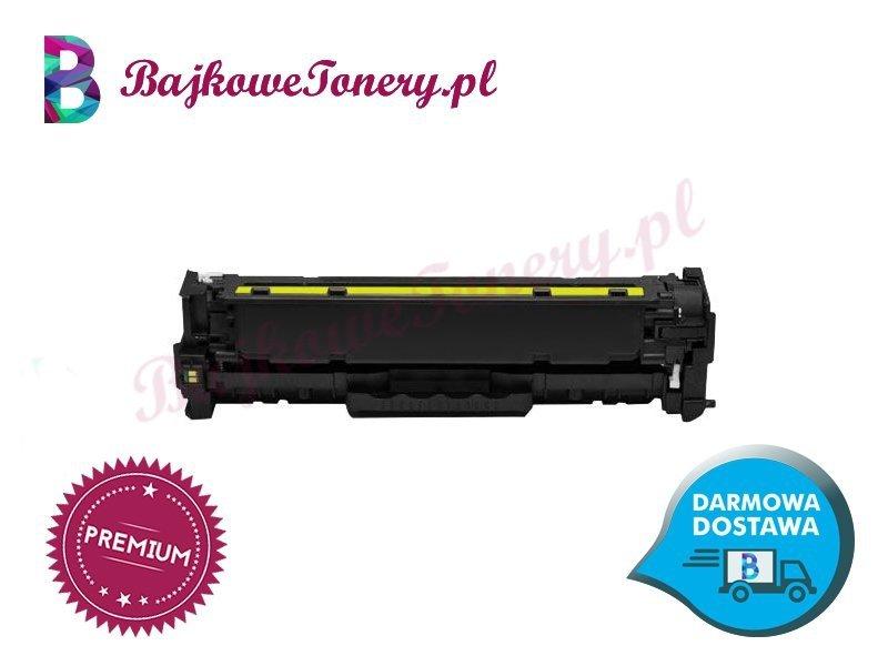 HP CF352A zabrze www.bajkowetonery.pl