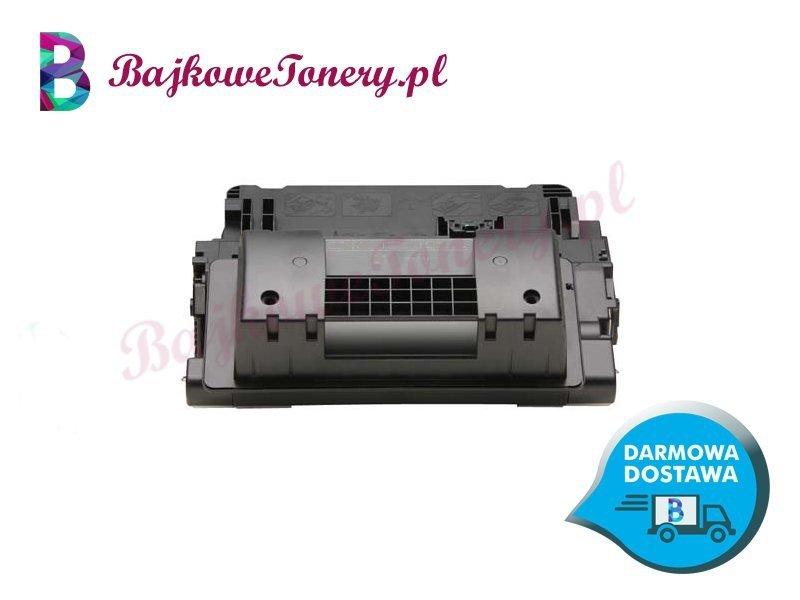 Toner HP CC364X Zabrze www.BajkoweTonery.pl
