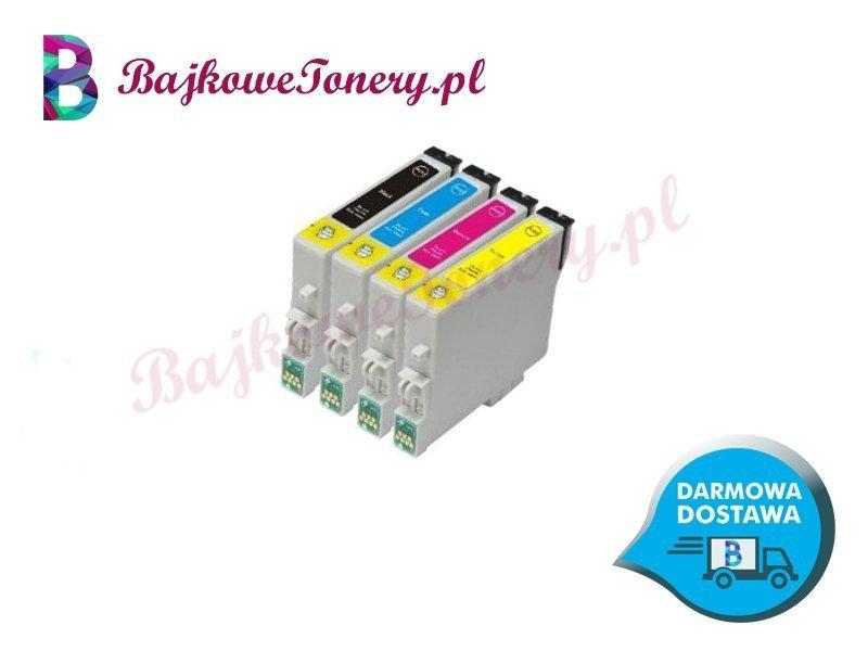 T0551, T0552, T0553, T0554 Zabrze www.bajkowetonery.pl