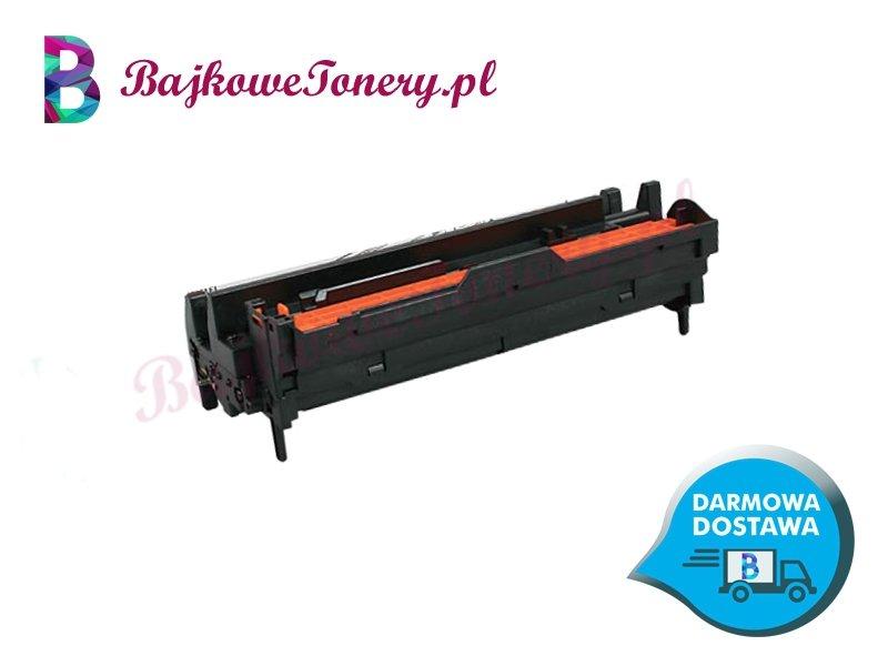 Bęben OKI 43501902 Zabrze www.BajkoweTonery.pl