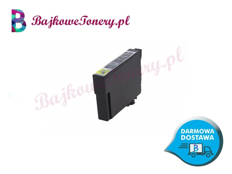 Tusz Epson T2991 Zabrze www.BajkoweTonery.pl