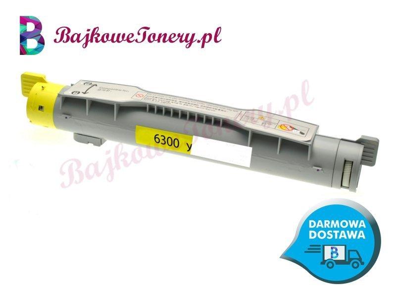 106R01084 Zabrze www.bajkowetonery.pl