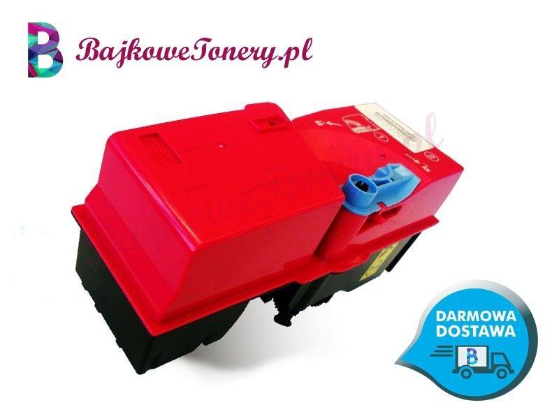Toner Kyocera TK-820M Zabrza www.BajkoweTonery.pl