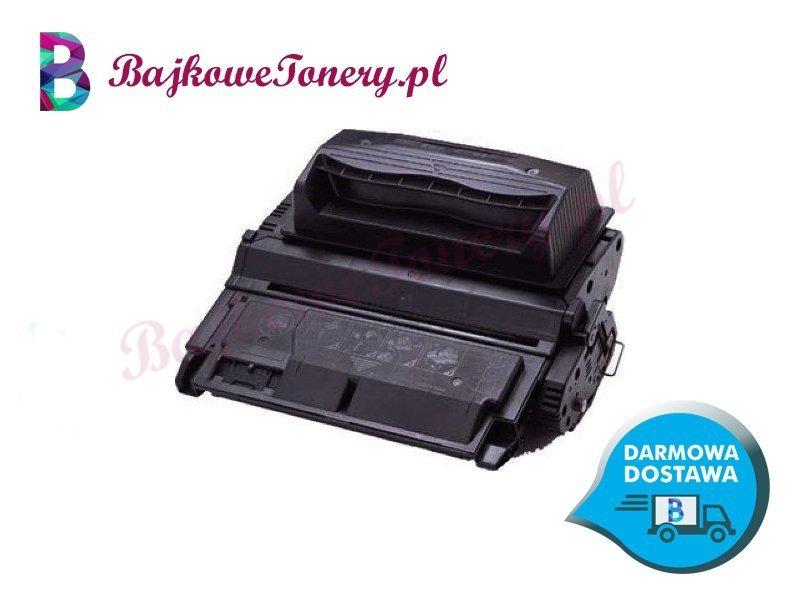 HP Q5942X Zabrze www.BajkoweTonery.pl