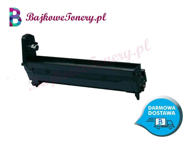 OKI 43870024 Zabrze www.bajkowetonery.pl