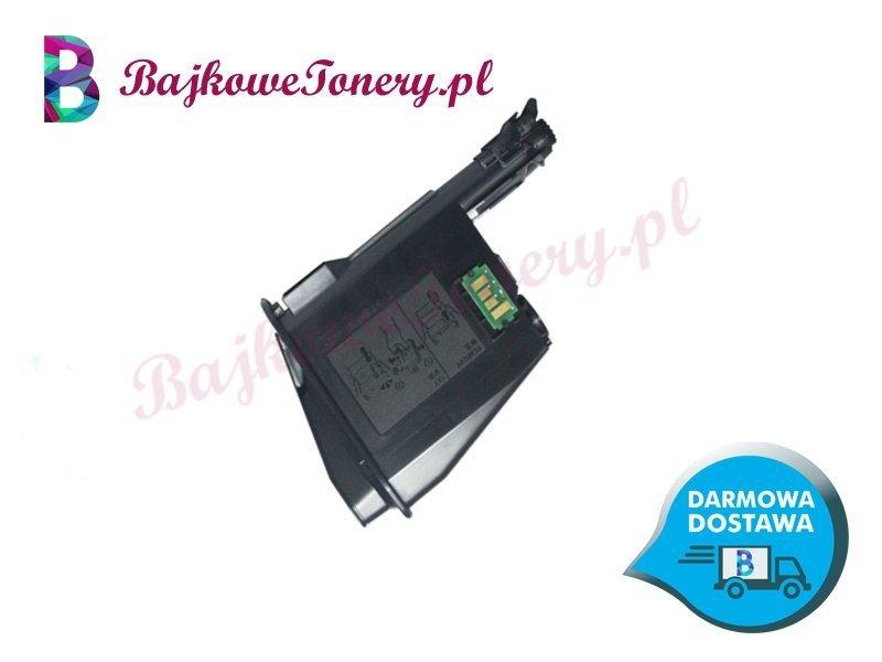 Toner Kyocera TK-1114 Zabrze www.BajkoweTonery.pl