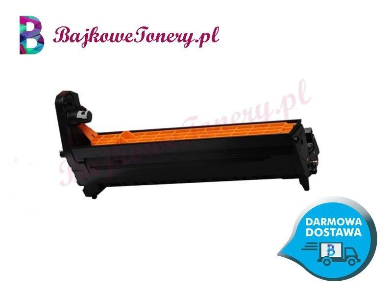 43381708 Zabrze www.bajkowetonery.pl