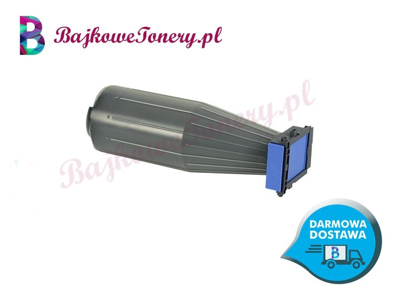 CLI-8 Zabrze www.bajkowetonery.pl