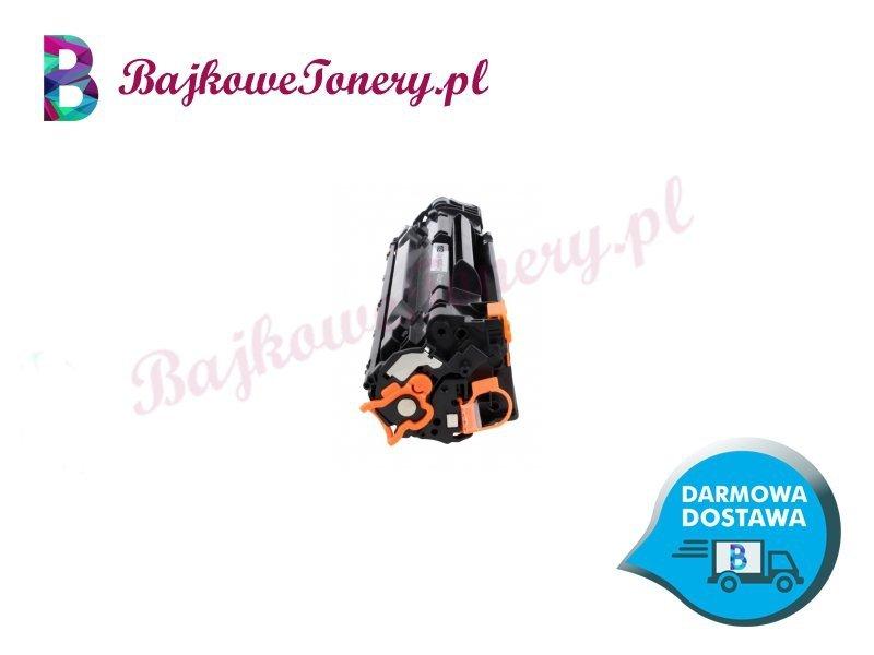 crg728 Zabrze www.BajkoweTonery.pl