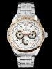 Męski zegarek PACIFIC A030T - DATA (zy030a)