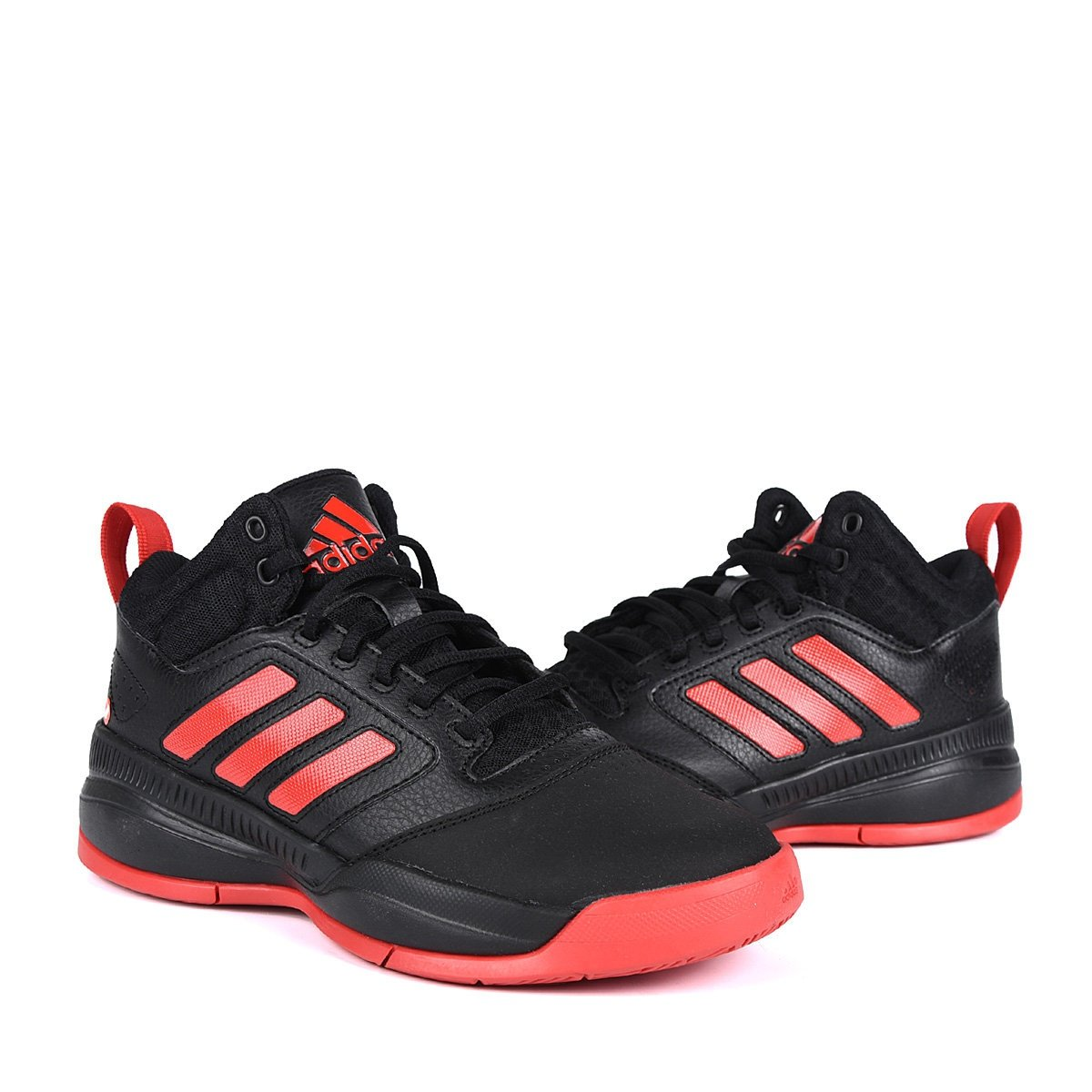 Buty Do Koszykówki Adidas Męskie Adidas Originals Tubular