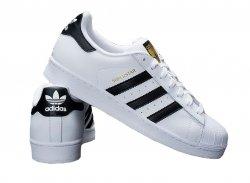 Adidas Originals Superstar buty damskie BB2240
