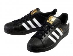 ADIDAS ORIGINALS BUTY DAMSKIE SUPERSTAR B39397
