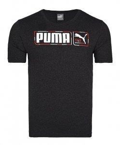 PUMA KOSZULKA T-SHIRT FUN GRAPHIC 834099 47