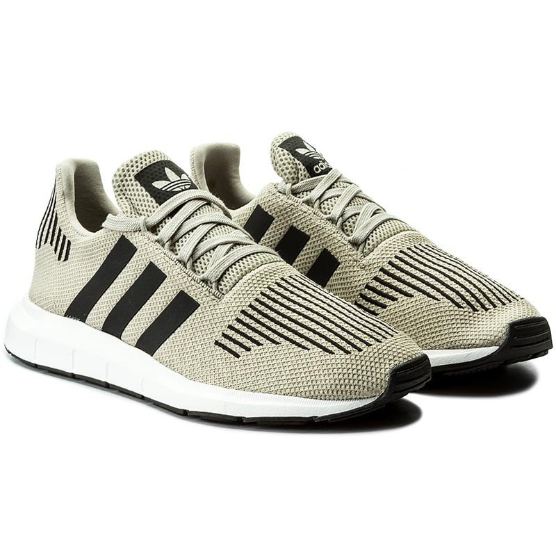 ADIDAS ORIGINALS BUTY DAMSKIE SWIFT RUN CG4114