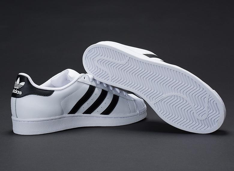 buty adidas superstar wyprzedaz