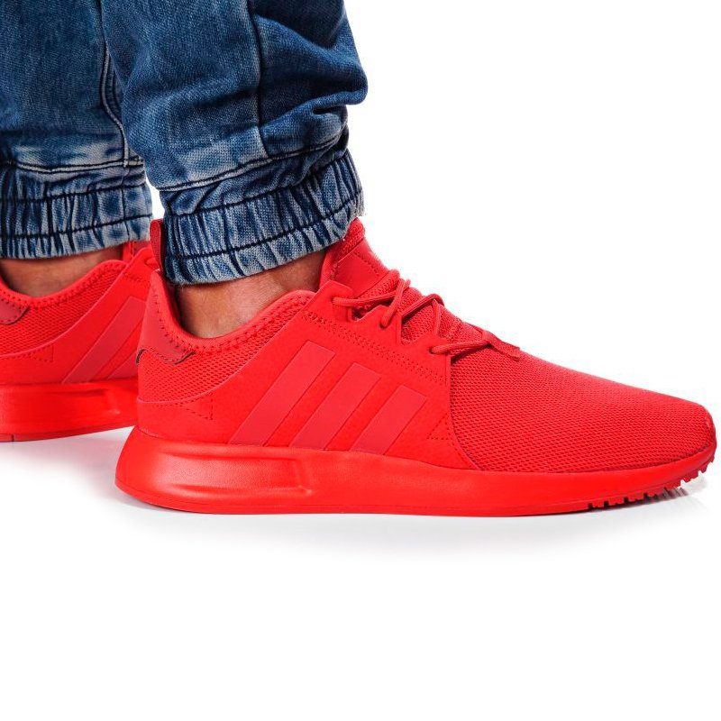 adidas originals buty męskie x_plr by9259