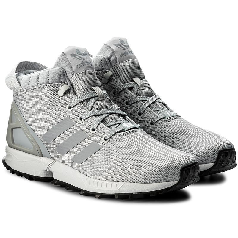 adidas Originals Buty ZX FLUX