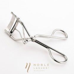 Zalotka Noble Lashes