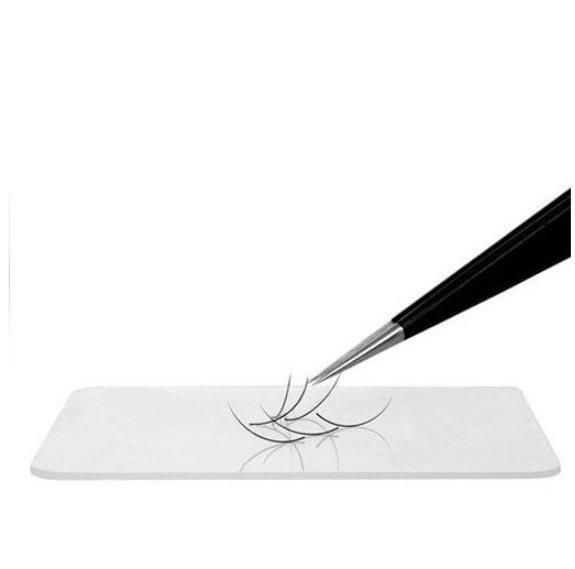 Podstawka prostokątna - silikonowa