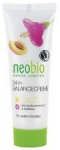 NEOBIO krem do twarzy MORELA & HIBISCUS 50ml