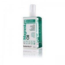 BETTER YOU olejek magnezowy spray SENSITIVE 100ml