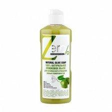 ZERO mydło oliwkowe UNIWERSALNE 500ml