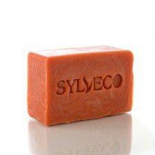 SYLVECO mydło naturalne UJĘDRNIAJĄCE 120g