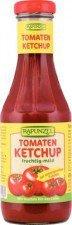 RAPUNZEL bio ketchup TRADYCYJNY 450ml