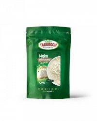 Mąka Orkiszowa Biała 1 kg Targroch