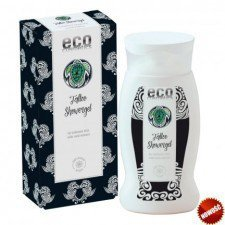 ECO COSMETICS żel pod prysznic TATTOO 200ml