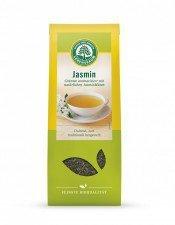 LEBENSBAUM bio herbata zielona JAŚMINOWA 75g