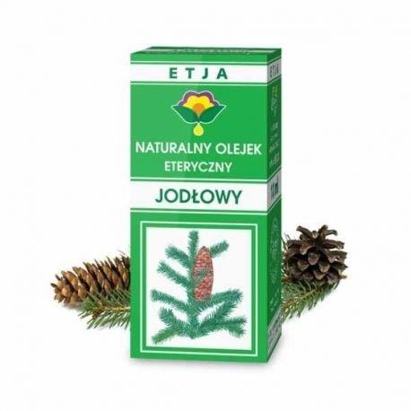 ETJA olejek eteryczny Jodła 10ml