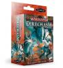 WH Underworlds - Direchasm: Elathain's Soulraid